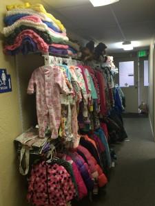 CASA Lowe's Closet B 102715