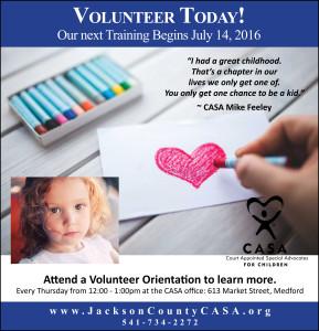 CASA Volunteer Ad 060516 (color)