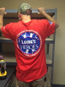 Lowes 092415 D